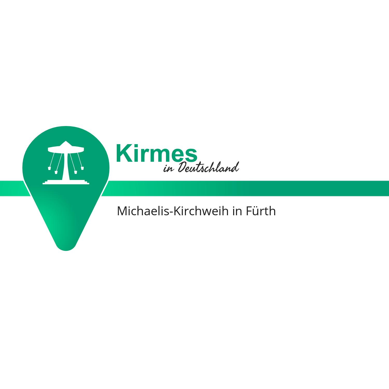 Kirchweih 2020 Bayern